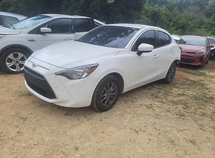Toyota Yaris 2019.jpg