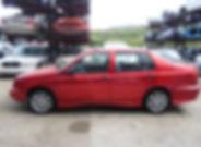 Volkswagen Jetta VR6 1994.jpg
