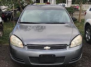 Impala 2006.jpg