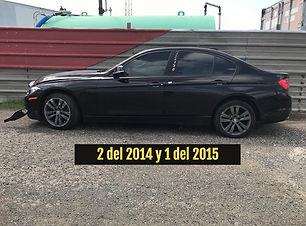 BMW 320i 2014.jpg
