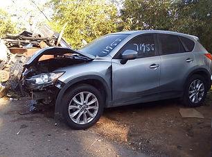 Mazda CX5 2013.jpg