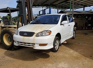 Toyota Corolla std 2004.jpg