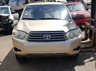 Toyota Highlander 2009.jpg
