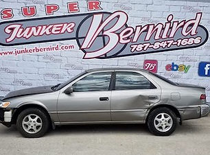 Toyota Camry 1997.jpg