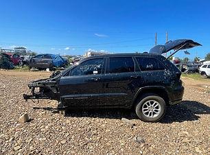 Jeep Grand Cherokee 2017.jpg