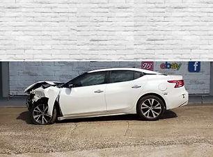 Nissan Maxima 2018.jpg
