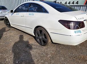 Mercedes Benz E350 2011.jpg
