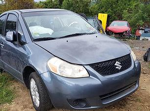 Suzuki Sx4 2008.jpg