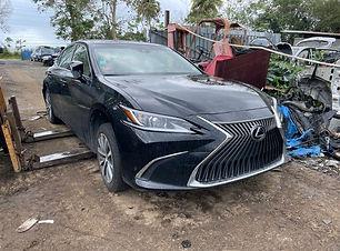 Lexus ES350 2019.jpg