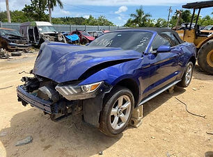 Ford Mustang 2015.jpg