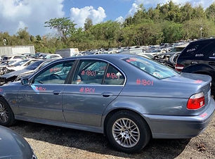 BMW 530i 2001.jpg