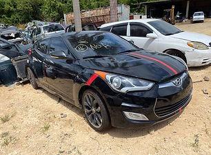 Hyundai Veloster 2015.jpg