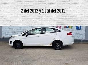 Ford Fiesta 2012.jpg