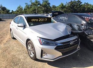 Hyundai Elantra 2019.jpg