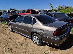 Impala 2003.jpg