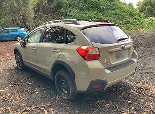 Subaru Crosstrek XV 2013.jpg