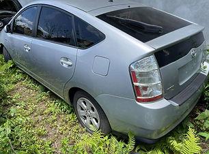 Toyota Prius 2008.jpg
