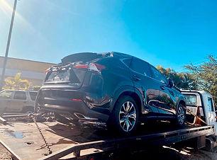 Lexus NX 200T 2016 .JPG