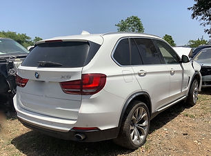 BMW X5 2015.jpeg