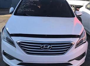 Hyundai Sonata 2015.jpg