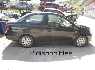 Toyota Echo 2005.jpg