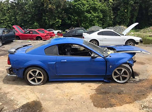 Mustang 2003.jpg