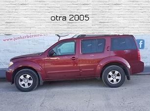 Nissan Pathfinder 2006.jpg