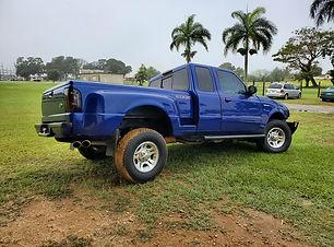 Ford Ranger 2005.jpg