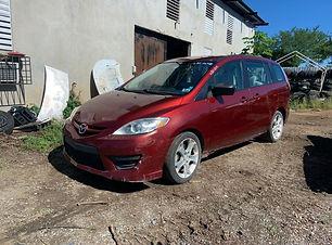 Mazda 5 2010.JPG