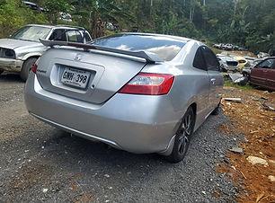 Honda Civic 2008.jpg