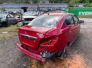Mitsubishi G4 2017.jpg