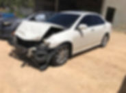 Acura TSX 2006.jpg