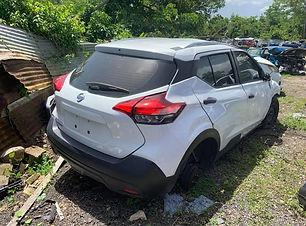 Nissan Kicks 2018.jpg