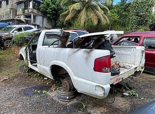 Chevrolet S10 2000.jpg