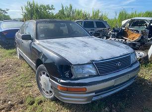 Lexus LS400 1995.jpg