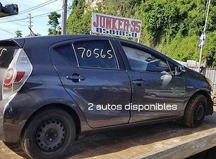 Toyota Prius C 2013.jpg