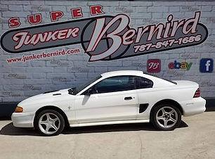 Mustang 1995.jpg