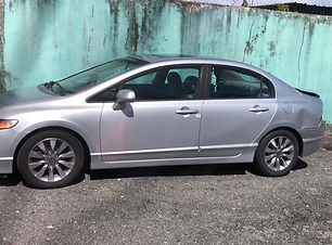 Honda Civic 2009.jpg