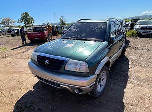 Suzuki Grand Vitara 2002.jpg
