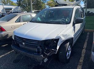 Dodge Caravan 2010.jpg