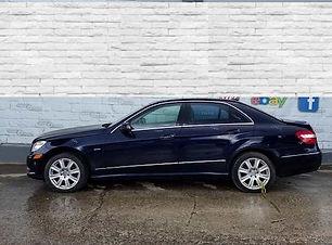 Mercedes Benz E350 2012.jpg