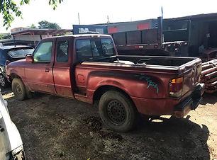 Ford Ranger 1998.jpg
