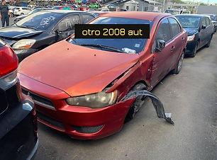 Mitsubishi Lancer 2008.jpg