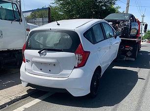 Nissan Versa Note 2019.jpg