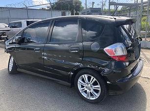 Honda Fit 2009.jpg