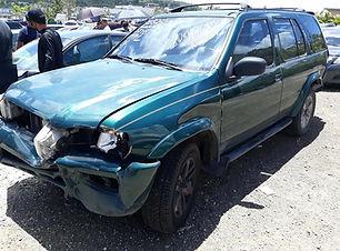 Nissan Pathfinder 1997.jpg