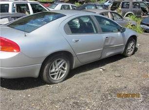 Chrysler INTREPID 2000.jpg