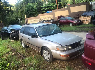 Toyota Corolla 1995.jpg
