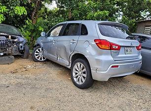 Mitsubishi ASX 2011 2.jpeg