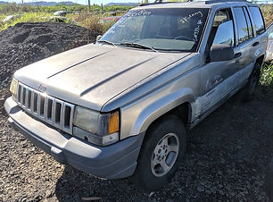 Grand Cherokee 1998.jpg